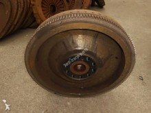used DAF flywheel