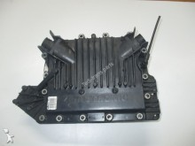 used Iveco other spare parts