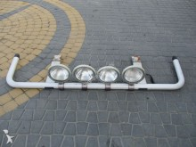 used reverse signal truck part