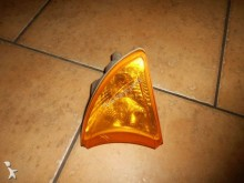 used Iveco turn signal truck part