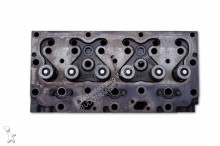 used DAF head of cylinder block