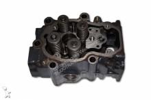 used Scania engine parts