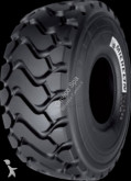 Michelin 26.5R25 XHA2 truck part