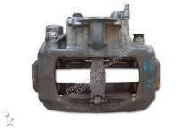 used DAF caliper truck part