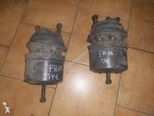 used Volvo brake cylinder truck part