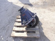 used DAF reduction gear