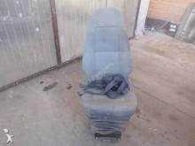 used Volvo seat