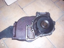 used Mercedes water pump