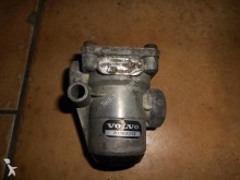 used Volvo pulley