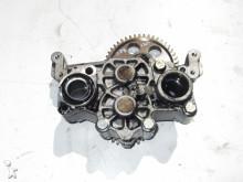 used Renault oil pump