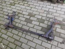 used DAF anti-sway bar truck part