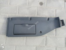 used Iveco coating
