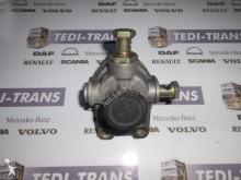 used Mercedes fuel pump truck part