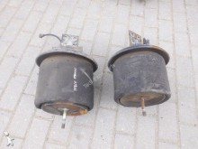 used Iveco spring truck part