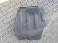 used Iveco bodywork truck part