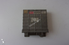 used MAN control unit truck part
