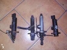 used DAF fuel pump truck part