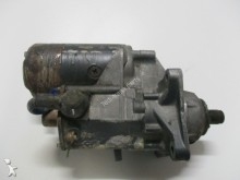 Iveco truck part