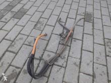 used DAF hose connection