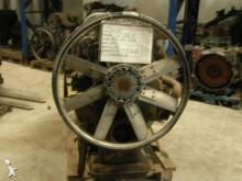 peças sobressalentes Pesados motor Volvo usada