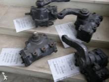 peças sobressalentes Pesados hidráulica ZF usada