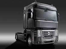 Renault tous modèles