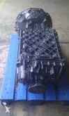 repuestos para camiones caja de cambios ZF usado