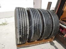 repuestos para camiones Michelin