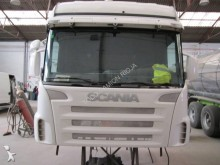 Scania R480 Highline