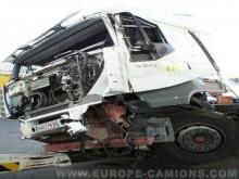 ricambio per autocarri motore Iveco usato