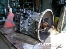 Eaton V4106B KPL