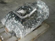 ZF 16 S 181
