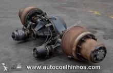 pièces détachées PL Volvo EV71