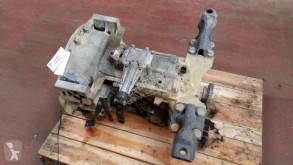 Mercedes ATEGO / BV ECOLITE S 5-42/ 1307050250