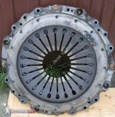 used DAF clutch cover