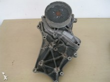 used Renault water pump