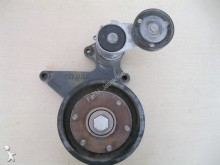 used Renault ventilator
