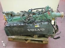 Volvo FH12 / MOTEUR D12A420/2000 EC96 / D12 3964309