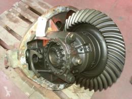 DAF 2700 ATI / NEZ PONT P1346 / RAPPORT 4,10
