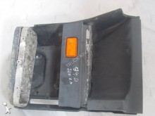 Scania accessories truck part