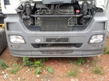 used Mercedes bodywork truck part