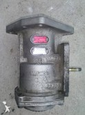 used Scania hydraulic truck part