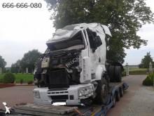 autres pièces Renault