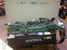 pièces détachées PL moteur Volvo occasion