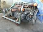 pièces détachées PL moteur