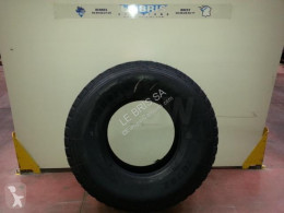 new Renault tyres truck part