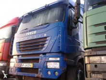 DAF 95 XF truck part