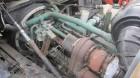 repuestos para camiones Volvo FL7