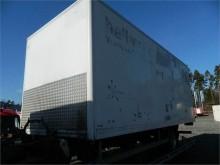 gebrauchter Mitsubishi LKW Ersatzteile Bauart