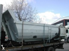 used Benalu bodywork truck part